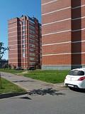 Купить 1-комнатную квартиру, Витебск, Актёров Ерёменко 17 Витебск