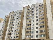 Купить 1-комнатную квартиру, Витебск, ул. Московский проспект , д. 77 Витебск