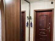 Купить 1-комнатную квартиру, Витебск, ул. Московский проспект , д. 47 к1 Витебск