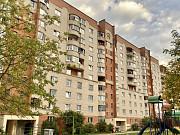 Продажа гаража, г. Барановичи, ул. 50 лет ВЛКСМ Барановичи