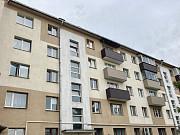 Купить 2-комнатную квартиру, Витебск, ул. Ленина , д. 3 Витебск