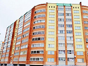 Купить 2-комнатную квартиру, Витебск, ул. П.Бровки , д. 37 Витебск