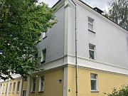 Купить 2-комнатную квартиру, Витебск, ул. Жесткова , д. 23 Витебск