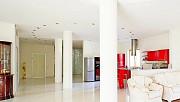 VIP коттедж в парковой зоне г. Минска., площадь 492 м2 Минск