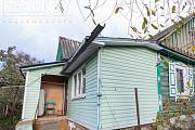 Продам дом, г. Минск, ул. Можайского (р-н Сельхоз посёлок). Цена 200109руб, площадь 64.1 м2 Минск