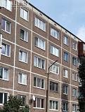 Продается комната в четырехкомнатной квартире, пр-т Черняховского Витебск