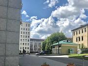 Продажа готовых квартир от застройщика в элитном доме повышенной комфортности Минск