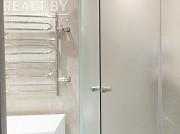 Продажа 3-х комнатной квартиры, г. Минск, ул. Заславская, дом 25 (р-н Победителей, Заславская, Грибо Минск