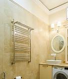 Продается элегантная 3-комнатная квартира. Минск