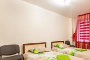 Сдам на сутки 2-х комнатную квартиру, г. Гомель, ул. Курчатова, дом 9 (р-н Центр) Гомель