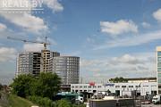 Продажа, аренда склада, производства на ул. Партизанский просп., 178 Минск
