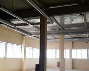 Продаются складские помещения в Минске от 260 до 1140 м2. Минск