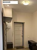 Сдам в аренду на длительный срок 2-х комнатную квартиру, г. Борисов, просп. Революции, дом 42-6 Борисов