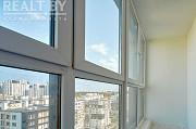 Продажа 3-х комнатной квартиры, г. Минск, ул. Скорины, дом 5 (р-н Маяк Минска). Цена 320662руб c т Минск