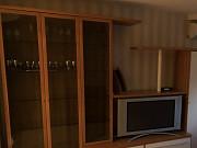 Продажа 3-х комнатной квартиры, г. Минск, просп. Победителей, дом 51-1 (р-н Победителей, Заславская, Минск