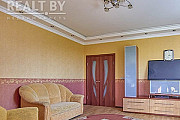 Продажа 2-х комнатной квартиры, г. Минск, ул. Алибегова, дом 8-3 (р-н Михалово). Цена 225764руб Минск