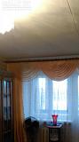 Продажа 2-х комнатной квартиры, г. Минск, пер. Козлова, дом 12 (р-н Багратиона, Менделеева, Уральска Минск