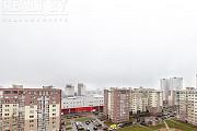 СРОЧНАЯ ПРОДАЖА в центре столицы! 3-комнатная квартира на ул. Мстиславца, 18. Минск