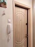 Продажа 1 комнатной квартиры, г. Минск, ул. Шишкина, дом 26 (р-н Р-н ДК МАЗ). Цена 115448руб Минск