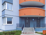 Продажа 2-х комнатной квартиры, г. Минск, ул. Уборевича, дом 88 (р-н Чижовка). Цена 178302руб Минск