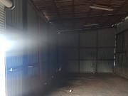 Аренда склада+офис в г. Гродно, ул. Победы (р-н Томина-Победы) Гродно