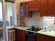 Апартаменты трёхкомнатные у вокзала Минск
