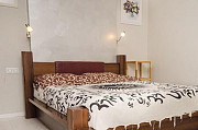 Сдам на сутки 1 комнатную квартиру, г. Минск, ул. Калинина, дом 1 (р-н Независимости, Кедышко, Волго Минск