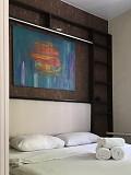 Сдам на сутки 1 комнатную квартиру, г. Минск, ул. Мясникова, дом 34 (р-н Вокзал) Минск