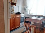 Купить 3-комнатную квартиру, Минск, ул. Восточная, д. 54 (Советский район) Минск