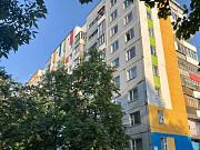 Сдам на сутки 1 комнатную квартиру, г. Минск, просп. Независимости, дом 39 (р-н Машерова, Оперный те Минск