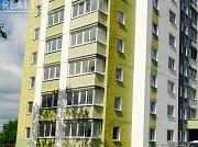 Сдам на сутки 1 комнатную квартиру, г. Минск, ул. Денисовская, дом 51 (р-н Серебрянка) Минск