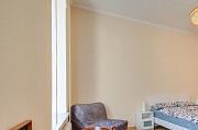 Сдам на сутки 2-х комнатную квартиру, г. Минск, просп. Победителей, дом 3 (р-н Независимости, Немига Минск