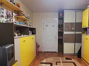 Купить 3-комнатную квартиру, Минск, ул. Язэпа Дроздовича, д. 4 (Ленинский район) Минск