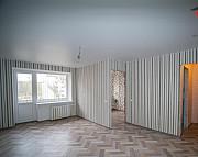 Купить 1-комнатную квартиру, Жодино, ул. 40 лет Октября, д.47 Жодино