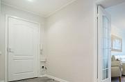 2 - х комнатная квартира в центре Минска, пр. Независимости 48 (метро пл. Я. Коласа) Минск
