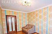 Сдам квартиру на сутки, ул. Ольшевского, 1а. Элитный новый дом рядом с метро. Консъерж, парковка. Минск