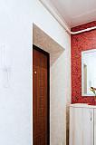 Новые стильные двухкомнатные апартаменты в центре Минска. Минск