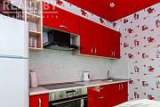 Уютная квартира в Малиновке Минск