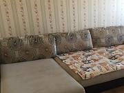 Сдам на сутки 2-х комнатную квартиру, г. Борисов, ул. Галицкого, дом 2 Борисов