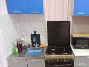 Сдам на сутки 1 комнатную квартиру, г. Борисов, ул. Чапаева, дом 58 Борисов