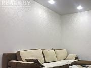 Сдам на сутки 2-х комнатную квартиру, г. Борисов, ул. Строителей Борисов