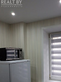 Сдам на сутки 1 комнатную квартиру, г. Борисов, ул. Чапаева, дом 10 Борисов
