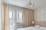 Сдам на сутки 1 комнатную квартиру, г. Минск, ул. Туровского, дом 24 (р-н Маяк Минска) Минск