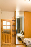 Сдам на сутки 2-х комнатную квартиру в г. Молодечно, ул. Ясинского, дом 32 (р-н геленово) Молодечно