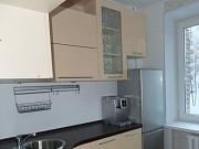 Сдам на сутки 2-х комнатную квартиру, г. Борисов, ул. Чапаева Борисов