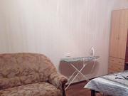Сдам на сутки 1 комнатную квартиру, г. Жодино, ул. Гагарина, дом 15-А Жодино