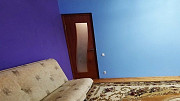 Сдам на сутки 3-х комнатную квартиру, г. Минск, проезд Ташкентский, дом 10 (р-н Чижовка) Минск