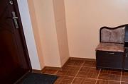 Сдам на сутки 1 комнатную квартиру, г. Борисов, ул. Минская Борисов