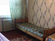 Сдам на сутки 2-х комнатную квартиру, г. Борисов, ул. Гагарина, дом 67 Борисов