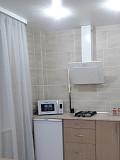 Сдам на сутки 1 комнатную квартиру, г. Борисов, ул. Стахановская, дом 5 Борисов